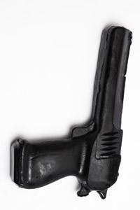 GODE PETIT GUN