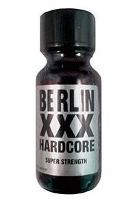 POPPERS BERLIN XXX 25 ML
