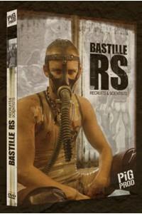 BASTILLE RS