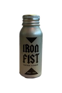 POPPERS IRON FIST 30 ML