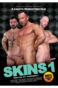 SKINS 1