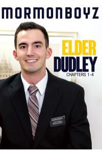 MORMONBOYZ : ELDER DUDDLEY 1-4