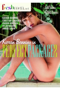PERFECT PACKAGE 2