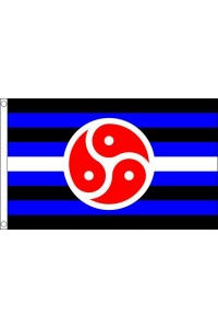 FLAG BDSM