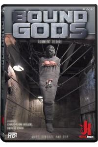 BOUND GODS : TORMENT DESIRE