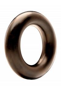 COCK-RING EN LATEX TRES EPAIS