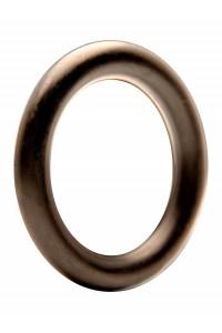 COCK-RING EN LATEX EPAIS