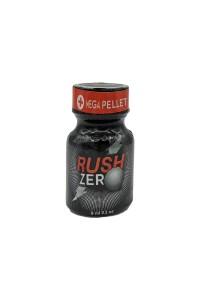 POPPERS RUSH ZERO 9 ML