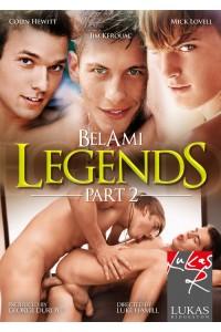 BELAMI LEGENDS PART.2