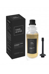 CLEAN CONFIDENCE GO AFTER 140ML
