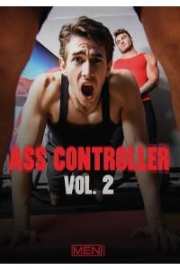 ASS CONTROLLER VOL.2