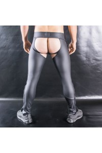 CHAPS NEOLATEX NOIR