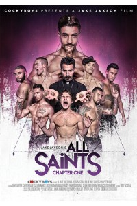 ALL SAINTS : CHAPTER 1