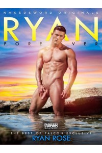 RYAN FOREVER