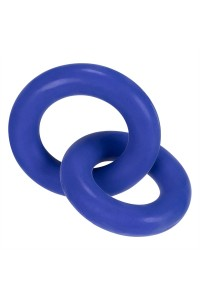 COCKRINGS DUO HUNKYJUNK