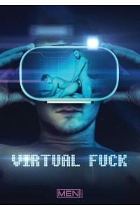 VIRTUAL FUCK