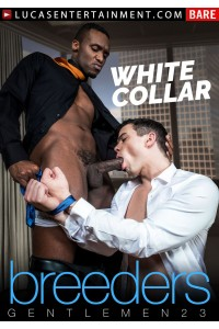 WHITE COLLAR BREEDERS