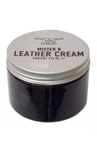 LEATHER CREAM MISTER B
