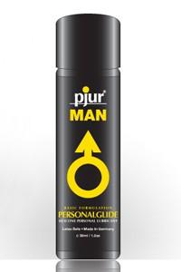 GEL MAN PERSONAL - 30ML - PJUR