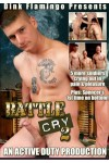 BATTLE CRY 2